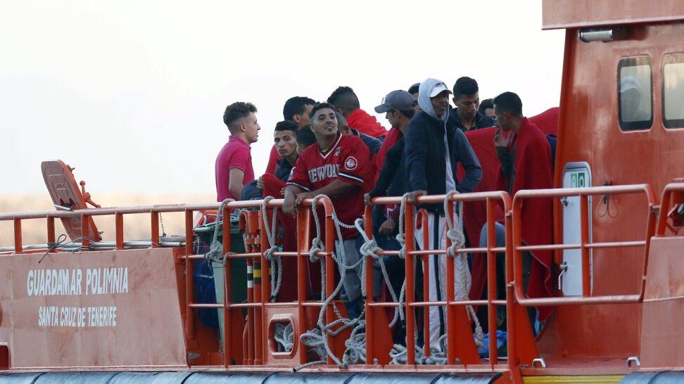 Orban: unijna polityka migracyjna zmieni chrześcijański charakter Europy