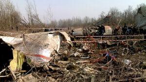 Pomnik ofiar katastrofy smoleńskiej? Komorowski omówi sprawę z rodzinami